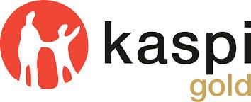 KASPI BANK - Казахстан